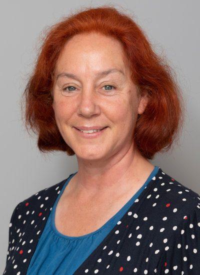 ANNE CRONIN CRANIOSACRAL THERAPY