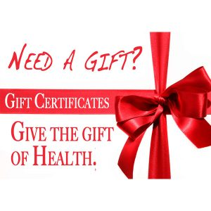 Imokilly Physio Gift Voucher