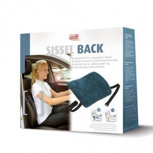 Sissel Back Support